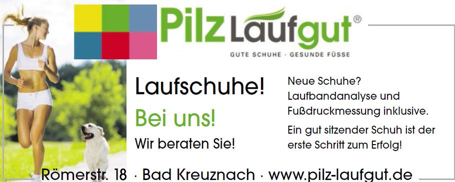 laufschuhe-schuhgeschaeft-bad-kreuznach