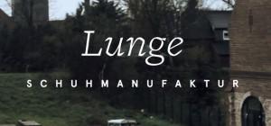 lunge-schuhmanufaktur