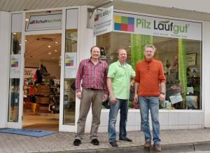 schuhgeschaeft-bad-kreuznach-team