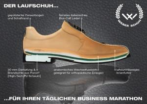 weber-schuh_cut-shoe-new
